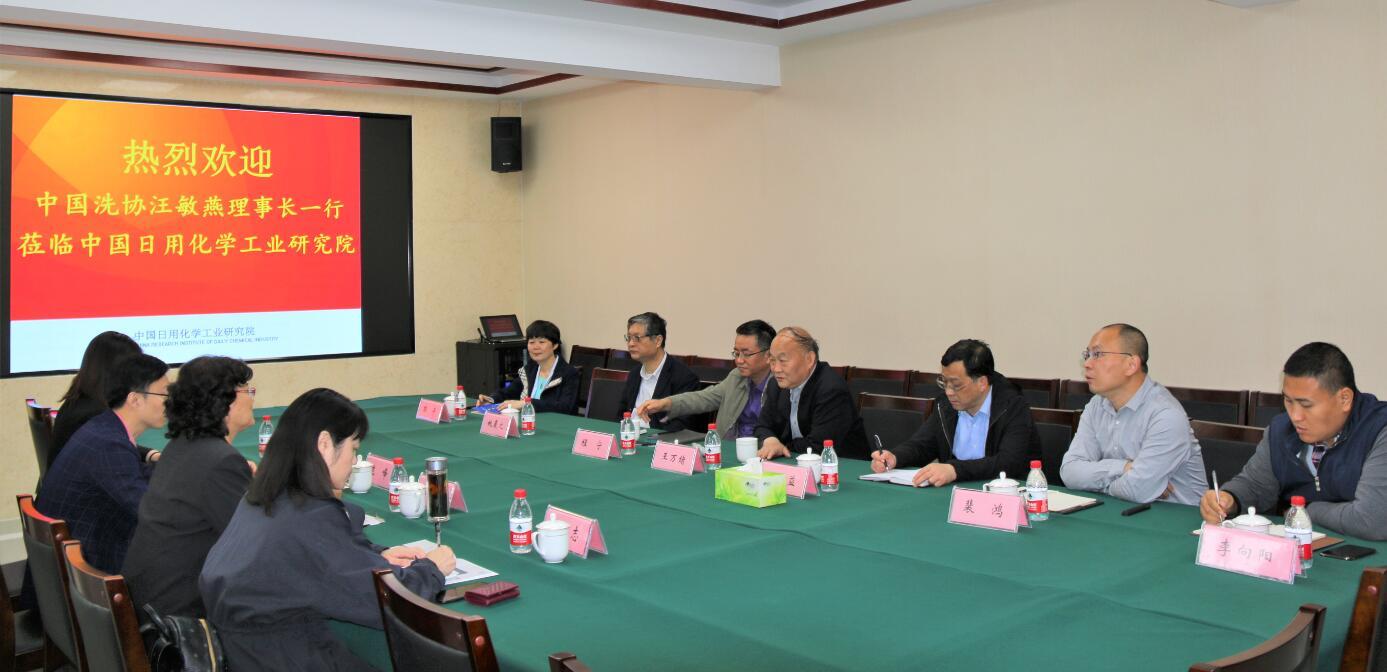 http://www.7loves.org/jiankang/603579.html